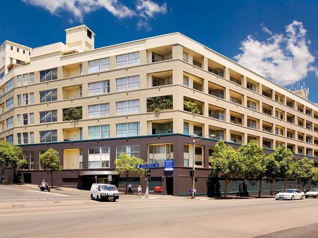 326/1 Missenden Road, NSW 2050