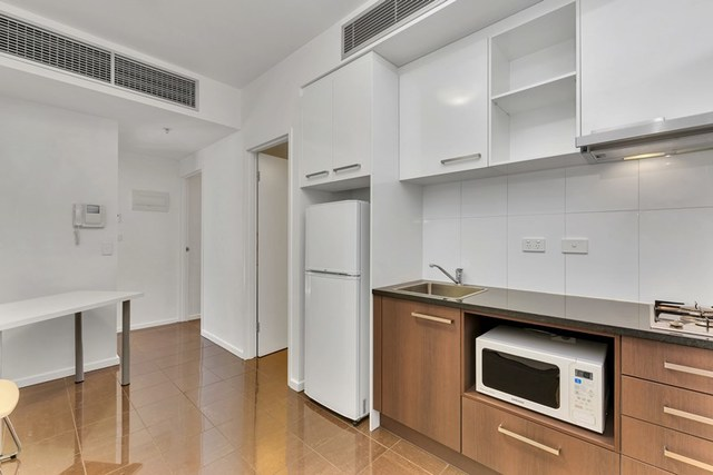 804/235 Pirie Street, Adelaide SA 5000