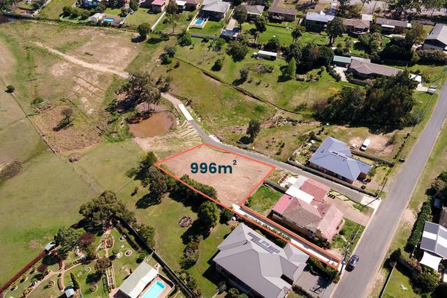 13B Dalveen Road, NSW 2320