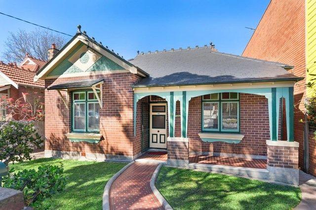 59 Sloane Street, NSW 2045
