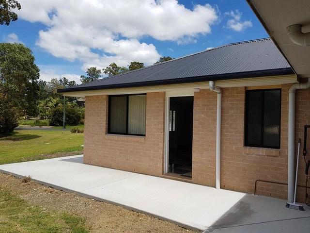58 Iluka Circuit, NSW 2430
