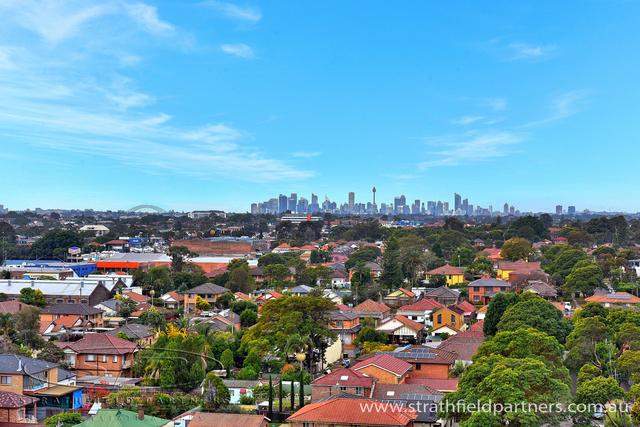 27-29 Burwood Road, NSW 2134