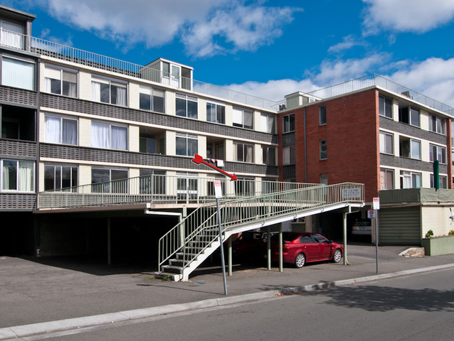 16 64 st georges terrace battery point tas 7004 address for 16 st georges terrace