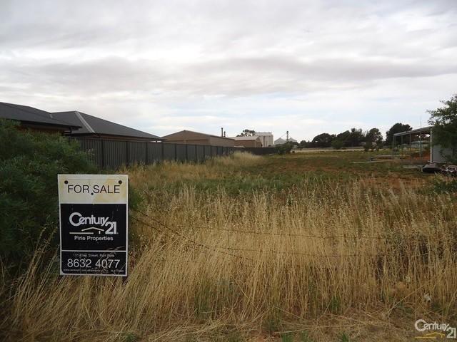 12 Greig Road, Crystal Brook SA 5523