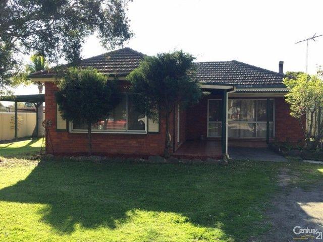 112 Elizabeth Street, NSW 2765