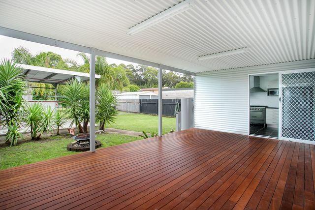 24 Herarde Street, NSW 2536