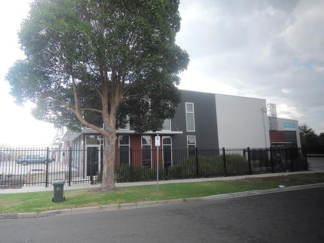 37/44 Sparks Avenue, Fairfield VIC 3078