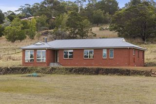 4 Valley View Close