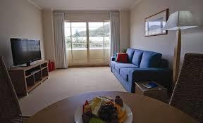 79/43 Shoal Bay Road, Shoal Bay NSW 2315