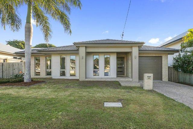 62 Kellett Road, Salisbury QLD 4107