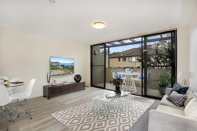 38/14-16 O'Brien Street, Bondi Beach NSW 2026