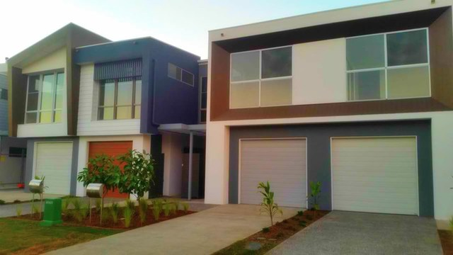 9 Botanique Terrace, Robina QLD 4226