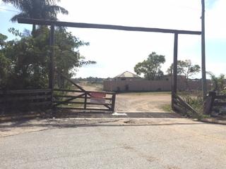 79a,b,c Linkfield Road
