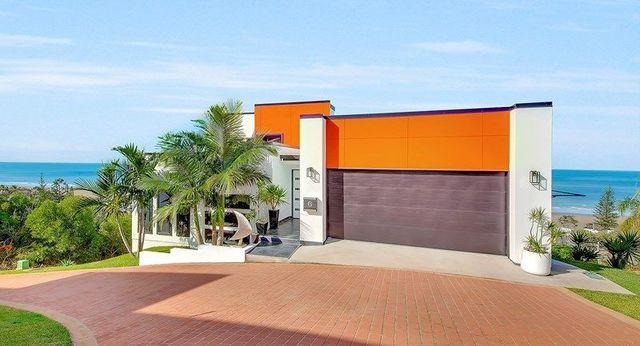 6 Gus Moore Street, Yeppoon QLD 4703