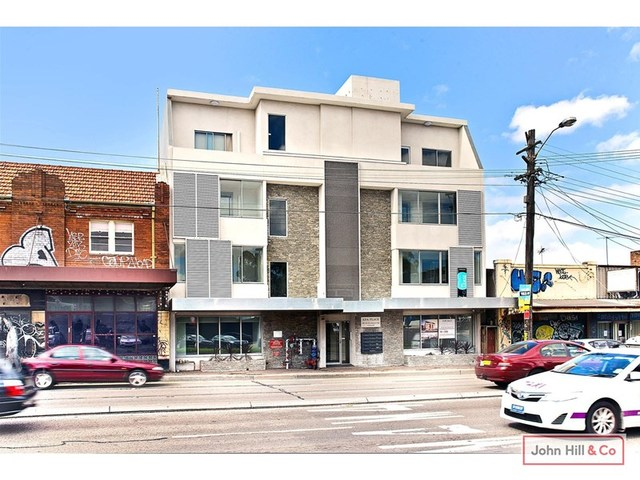 Shop 1/129-131 Parramatta Road, Concord NSW 2137