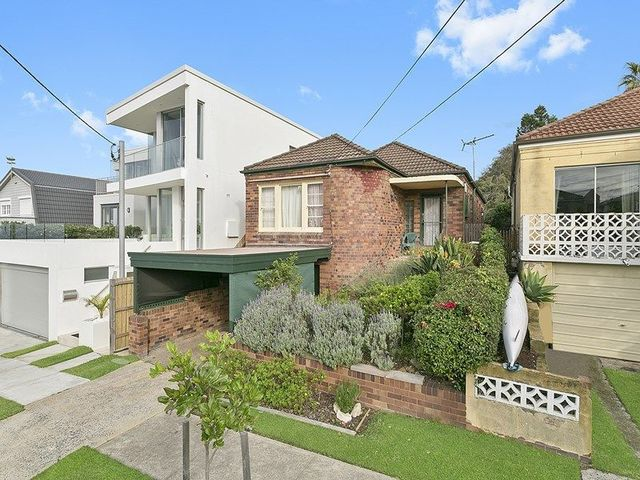 25 Myuna Road, Dover Heights NSW 2030