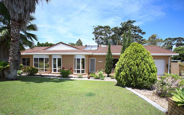35 Bangalow Terrace, Sawtell NSW 2452