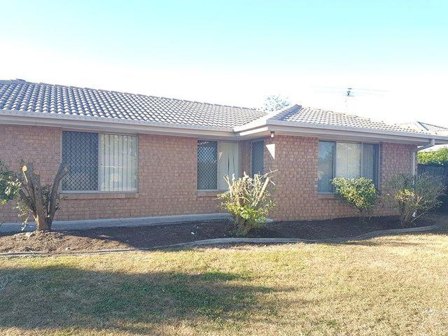 54 Selwyn Street, North Booval QLD 4304