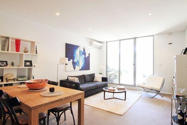 414/149-161 O'Riordan Street, NSW 2020