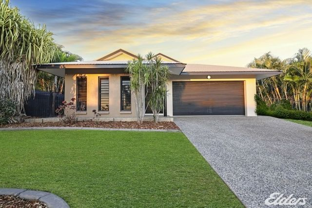 139 Forrest Parade, NT 0832