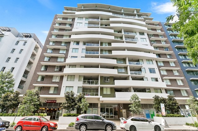 1103/214-220 Coward Street, NSW 2020
