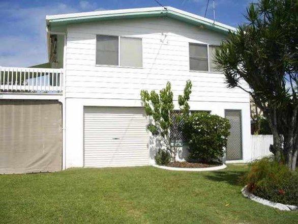 20a Sunrise Avenue, Coolum Beach QLD 4573