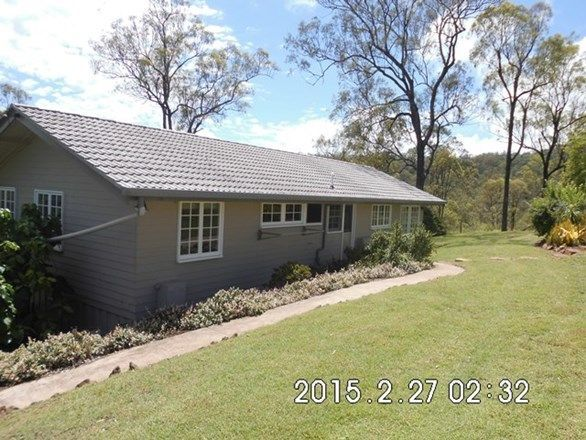 894 Wivenhoe Somerset Road, Fernvale QLD 4306