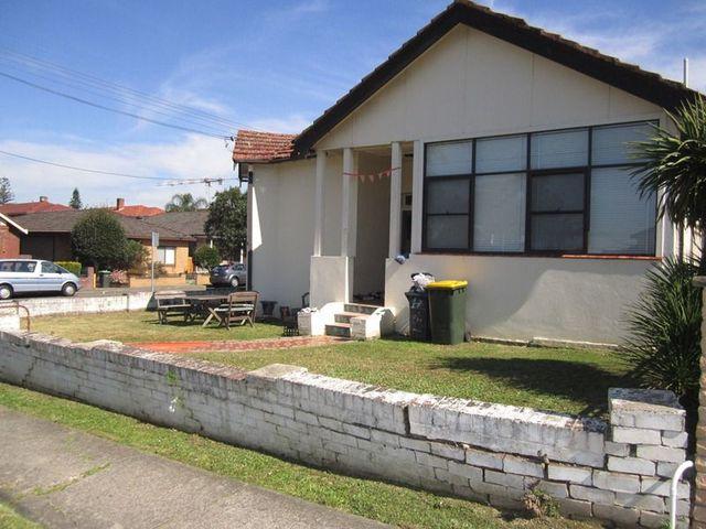 1/17 Boronia Avenue, Burwood NSW 2134