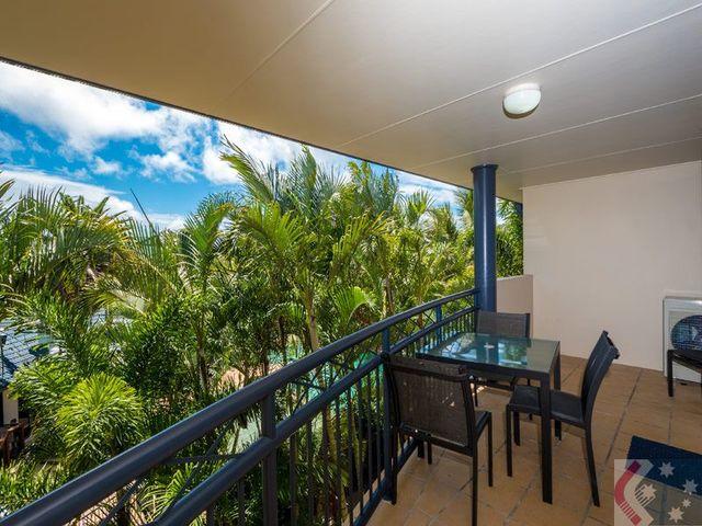 2346 Gold Coast Highway, Mermaid Beach QLD 4218