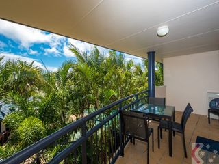 342-2346 Gold Coast Highway