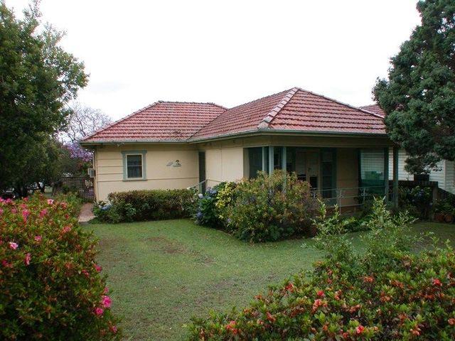 34 Barker Avenue, NSW 2128