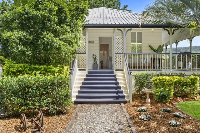 48 Ramsay Road, Clear Mountain QLD 4500