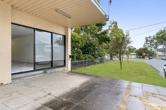 2/25 Valance Street, QLD 4075
