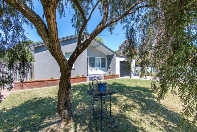 2 Tahlee Avenue, Windale NSW 2306