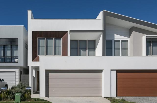 3 Evergreen View, Robina QLD 4226