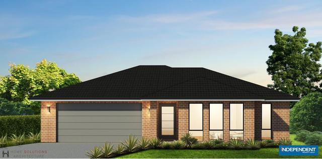5 North Street, Murrumbateman NSW 2582