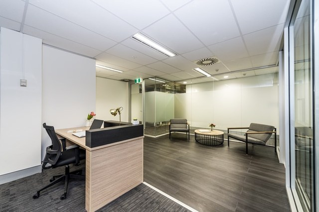 Level 3/64 Northbourne Avenue, ACT 2601