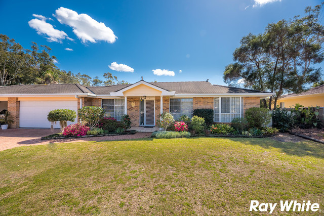 6/24 Eden Place, Tuncurry NSW 2428