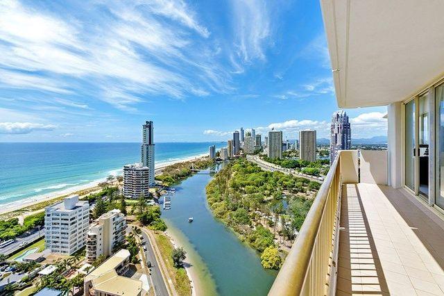 1 Serisier Avenue, Main Beach QLD 4217
