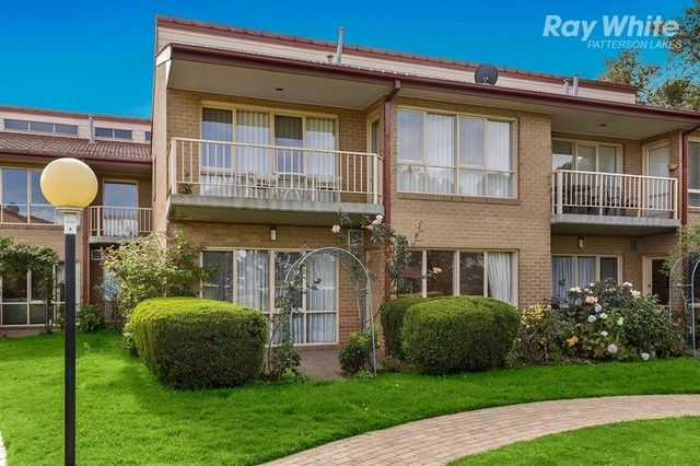2/59-73 Gladesville Boulevard, Patterson Lakes VIC 3197