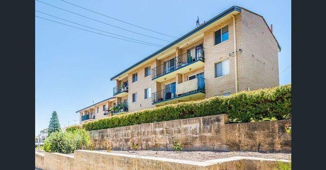 Real Estate for Rent in North Perth, WA 6006   Allhomes