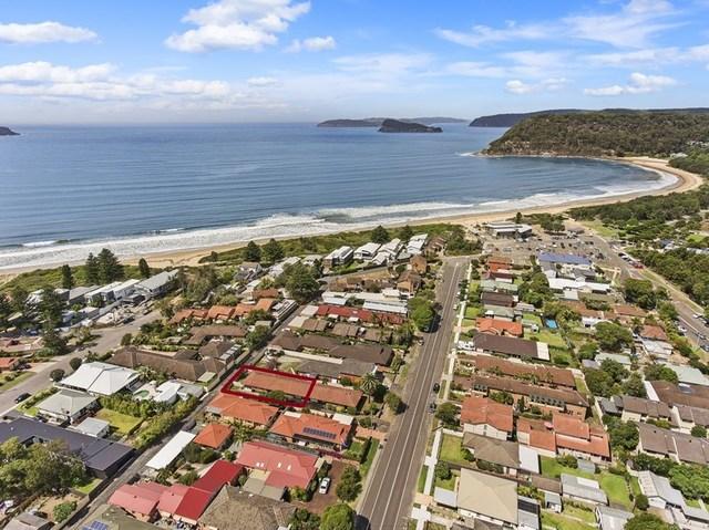 3/494 Ocean Beach Road, Umina Beach NSW 2257