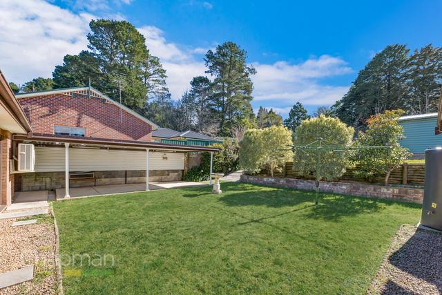 Belle Property Brisbane Rentals