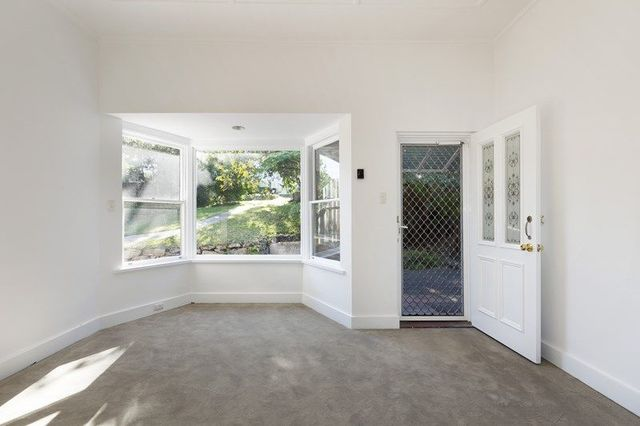 1 Kareelah Road, NSW 2110