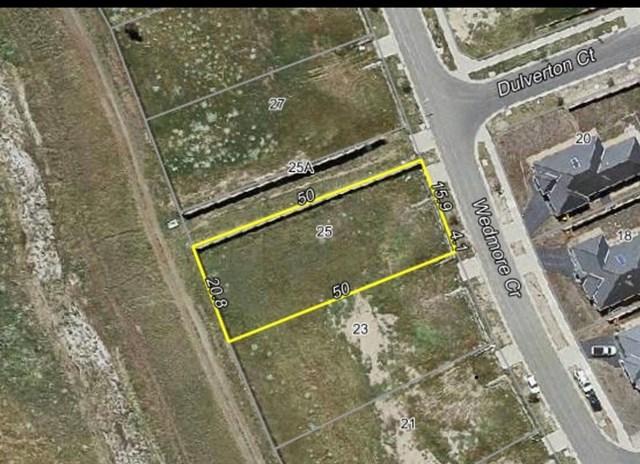 Lot 367 Wedmore Crescent, Sunbury VIC 3429