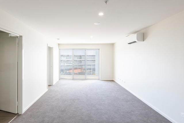 272/325 Anketell Street, Greenway ACT 2900