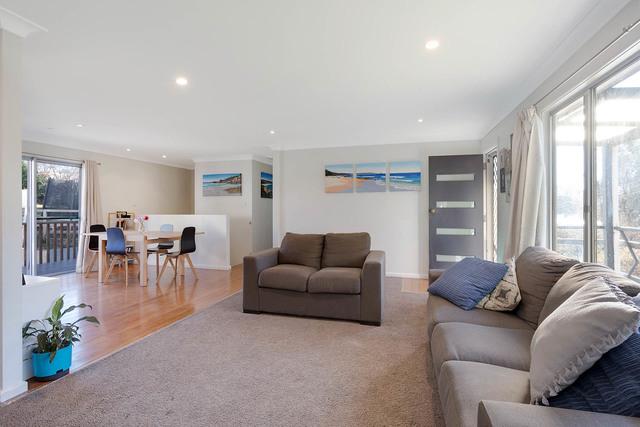 263 Auckland St, NSW 2550