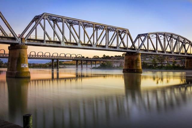 (no street name provided), Murray Bridge SA 5253