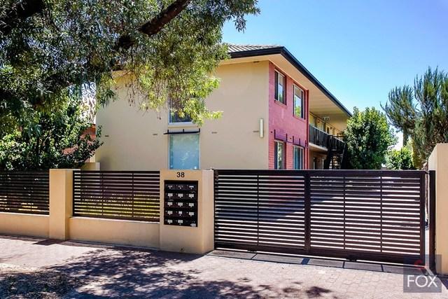 13/38 Childers Street, North Adelaide SA 5006