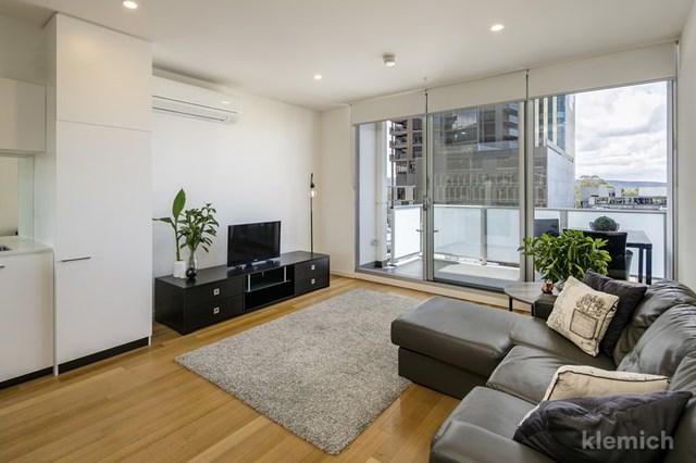 401/14 Gilbert Street, Adelaide SA 5000